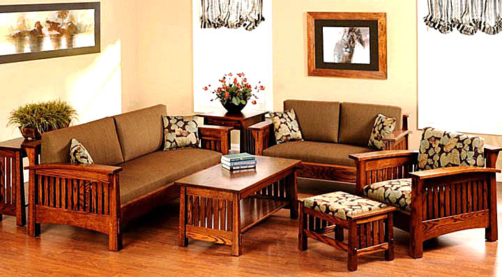 Modern Craft Furniture | furniture from sri lanka ...